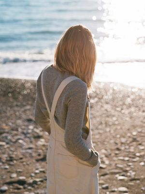 When Love Isn't Love: 4 Signs of an Emotionally Abusive Relationship
