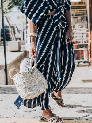 Everything You Need for Your Upcoming Spring Vacation