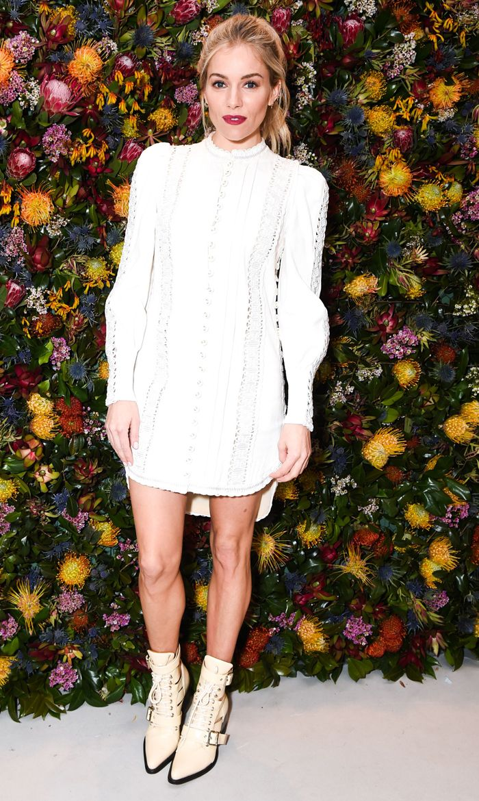 The New Cult Boots That Every Other Celebrity Is Wearing