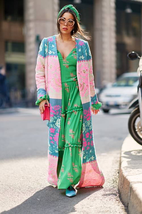milan-fashion-week-february-2018-street-style-250293-1519295997414-image.500x0c.jpg (500×750)