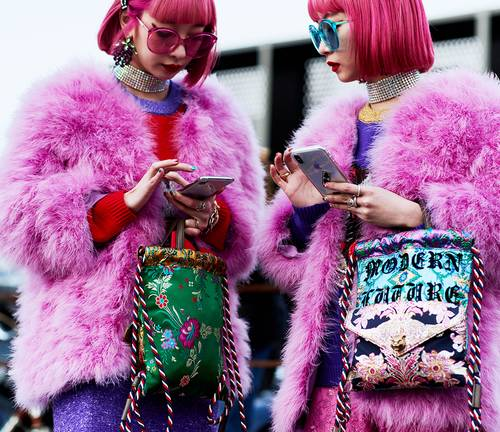 milan-fashion-week-february-2018-street-style-250293-1519296002809-image.500x0c.jpg (500×432)