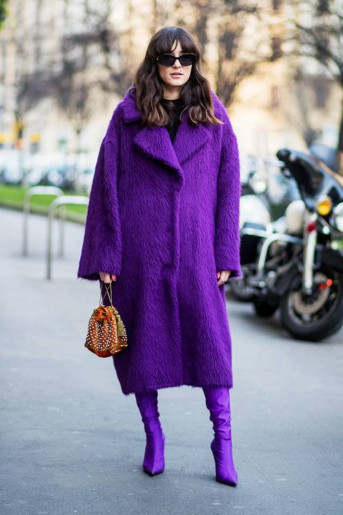 milan-fashion-week-february-2018-street-style-250293-1519296100678-image.500x0c.jpg (500×750)