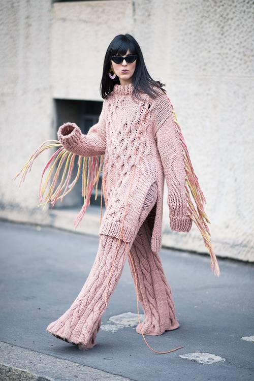 milan-fashion-week-february-2018-street-style-250293-1519296105283-image.500x0c.jpg (500×750)