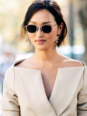 These Under-$50 Earrings Look Anything But Inexpensive