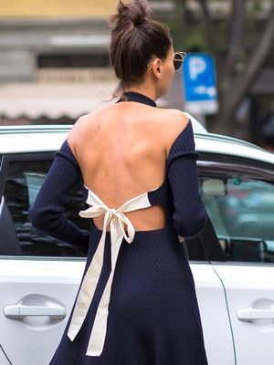 The Coolest Bow-Adorned Pieces to Shop Now