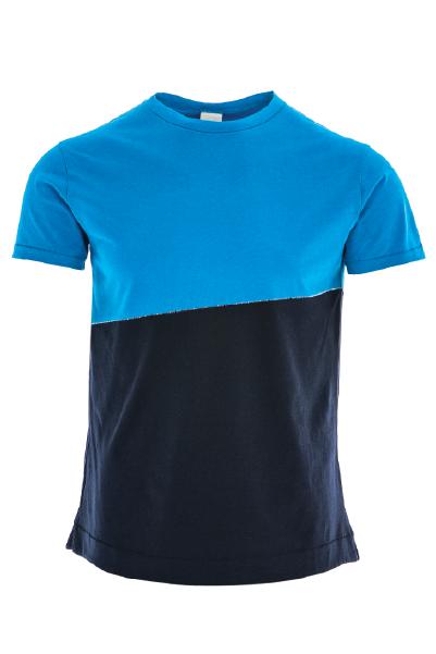 Sørensen Driver Contrast T-Shirt