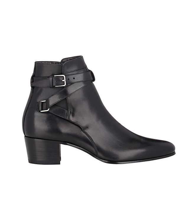 Women's Blake Ankle Boots