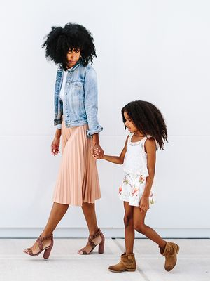 """How to Raise a """"Self-Driven Child"""" (Buh-Bye, Helicopter Parenting)"""