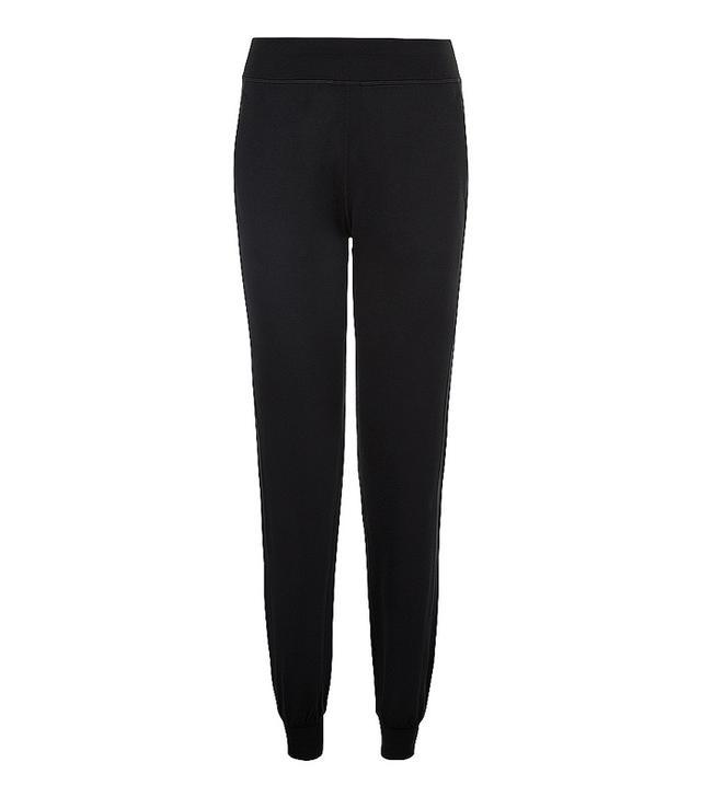 what to wear to yoga: Sweaty Betty Garudasana Trousers