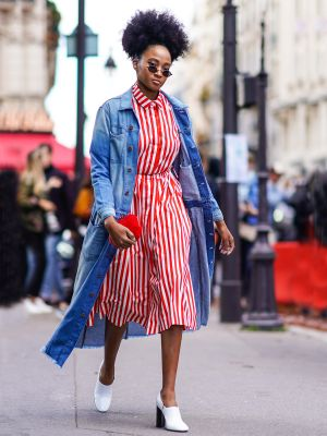 The NewWear-AnywherePiece to BuyRight Now