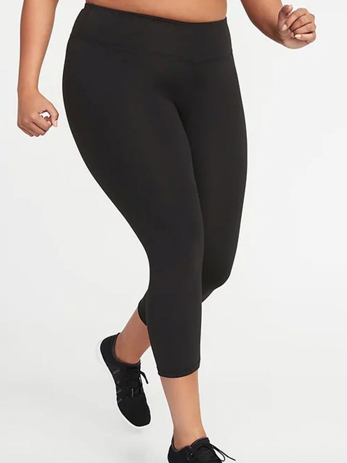 The 24 Best Compression Leggings That Are So High Quality Who What Wear