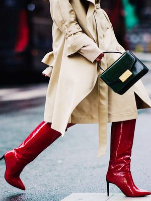 12 Investment Pieces I Don't Regret Buying