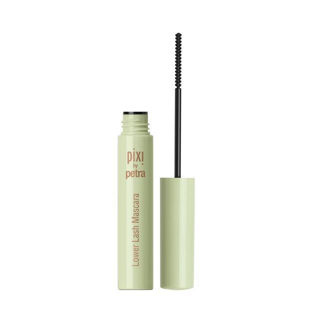 f20d1128ec2 The Best Bottom-Lash Mascaras: Pixi Beauty Lower Lash Mascara