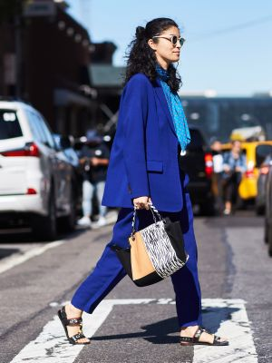 The Best Spring Shoes for Your Feet, According to a Harvard Doctor