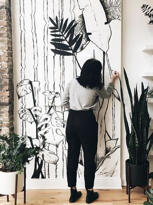 Fuel Your Feed: 11 Uplifting Artists to Follow on Instagram