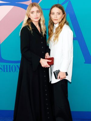 This Instagram Page Shows You Exactly How to Dress Like an Olsen