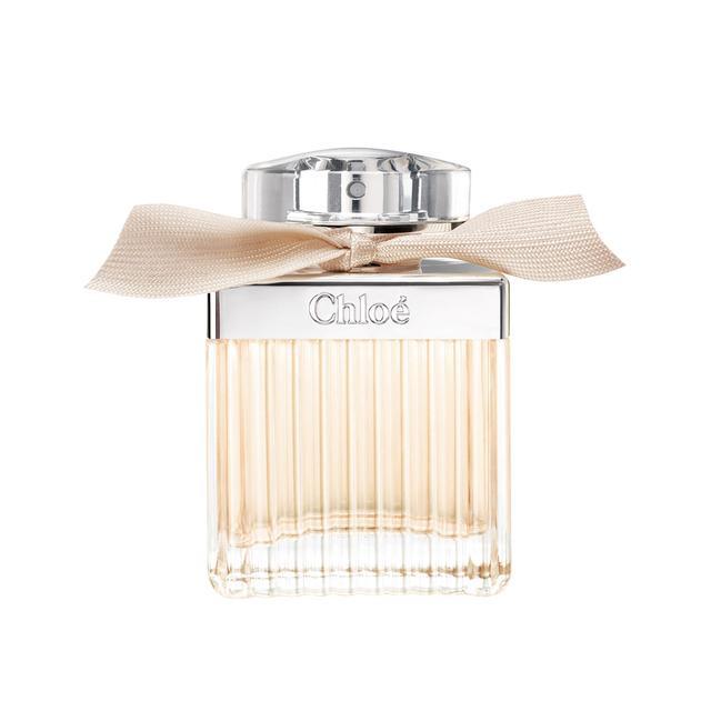 Chloé Signature Eau de Parfum