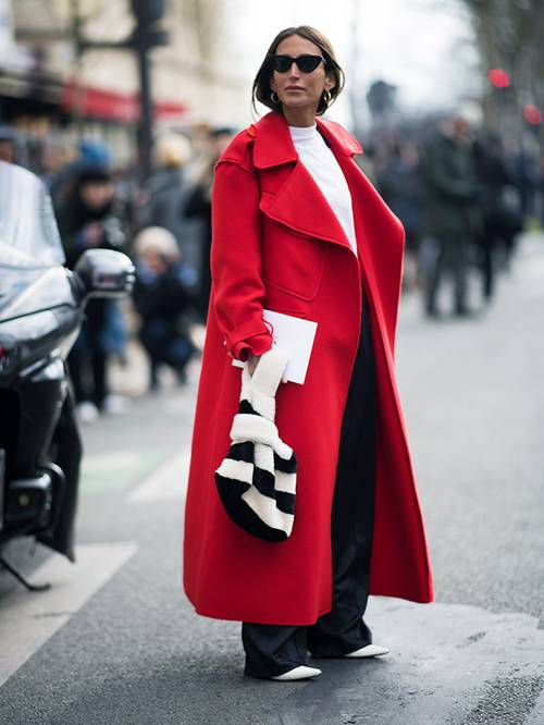 paris-fashion-week-march-2018-street-style-250804-1519815234922-image.500x0c.jpg (500×666)