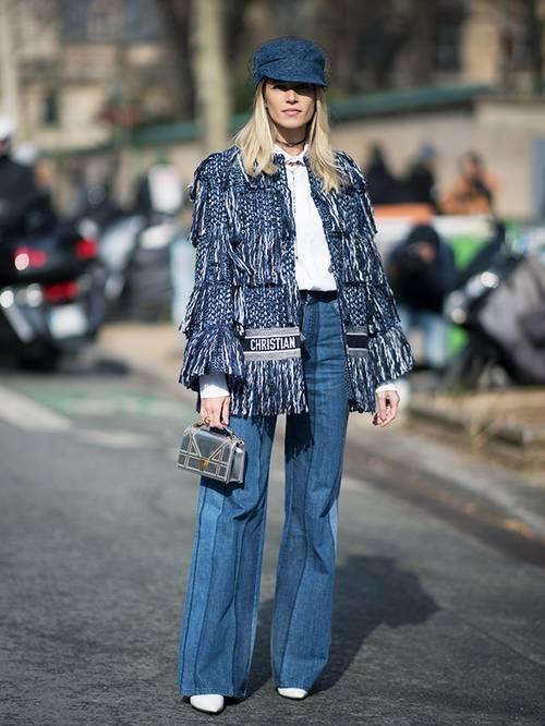 paris-fashion-week-march-2018-street-style-250804-1519815239204-image.500x0c.jpg (500×666)