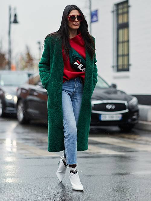 paris-fashion-week-march-2018-street-style-250804-1520263532848-image.500x0c.jpg (500×666)