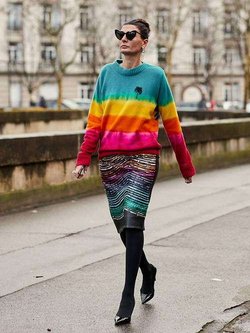 paris-fashion-week-march-2018-street-style-250804-1520263548955-image.500x0c.jpg (500×666)