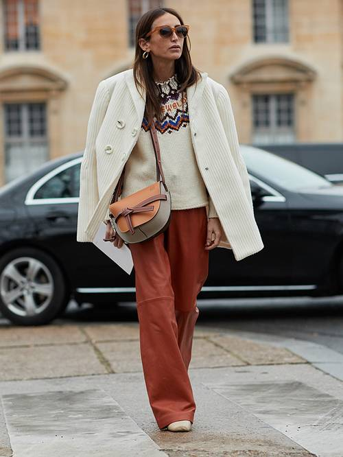 paris-fashion-week-march-2018-street-style-250804-1520264241949-image.500x0c.jpg (500×666)