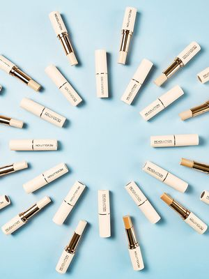 11,000 of These New £5 Foundations Sold in Their First 2 Hours on Sale