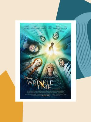 You Can Help Underprivileged Kids See A Wrinkle in Time for Free