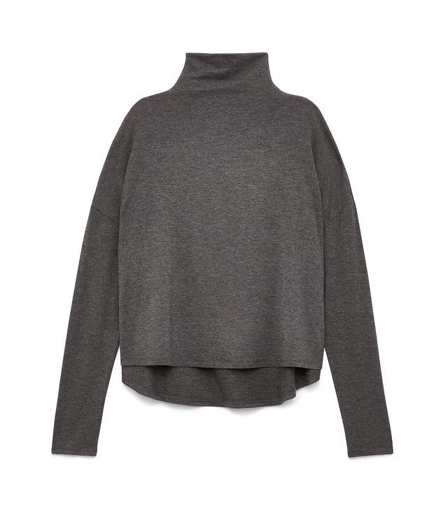 Aritzia Seaton T-Shirt
