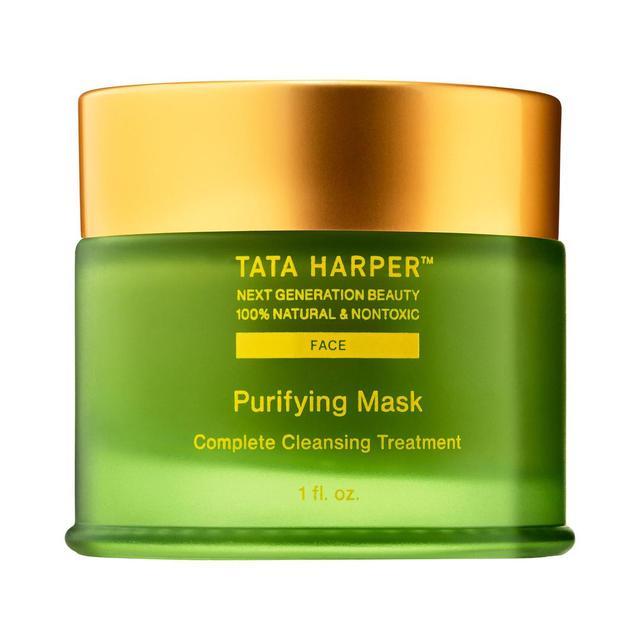 Purifying Mask 1 oz/ 30 mL