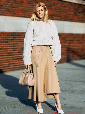 16 Under-$400 Ways to Try the Coolest Spring Trends