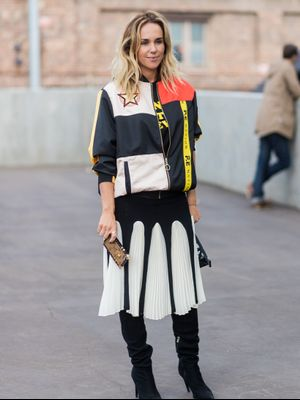 The 14 Most Influential Australian Women Working in Fashion Today