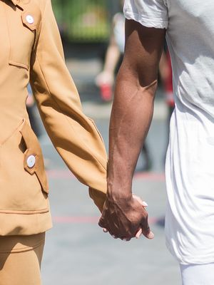 A Third of Women Wish They Discussed This With Their Partner Before Engagement