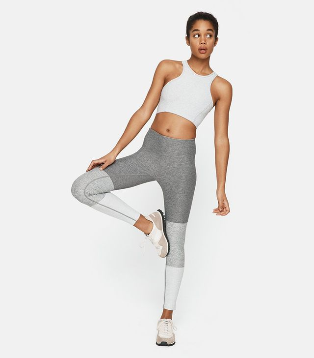 Outdoor Voices 7/8 Gradient Leggings