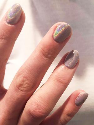 7 #ManiMonday Nail Art Designs You Need to Screengrab