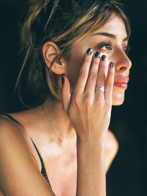 Retinol vs. Retinoids: When to Use Each and Why