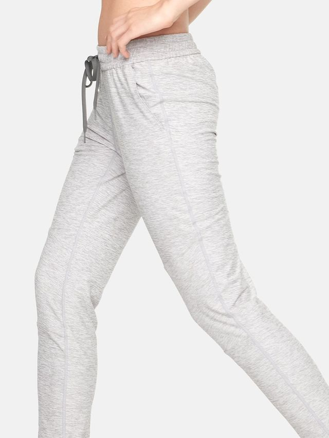 Outdoor Voices Running Woman Sweats