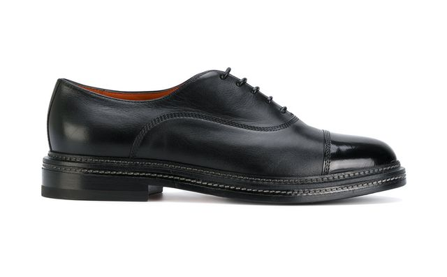 classic oxford shoes