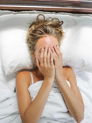 6 Horrifying Stories of Facials Gone Wrong