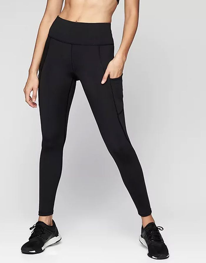 Up for Anything Tights by Athleta