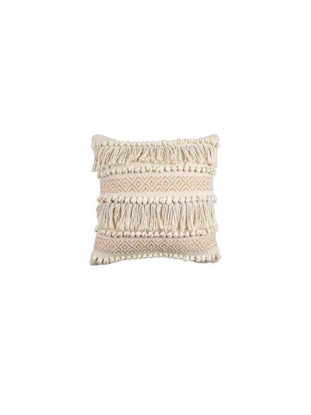 Spotlight Moroccan Cushion