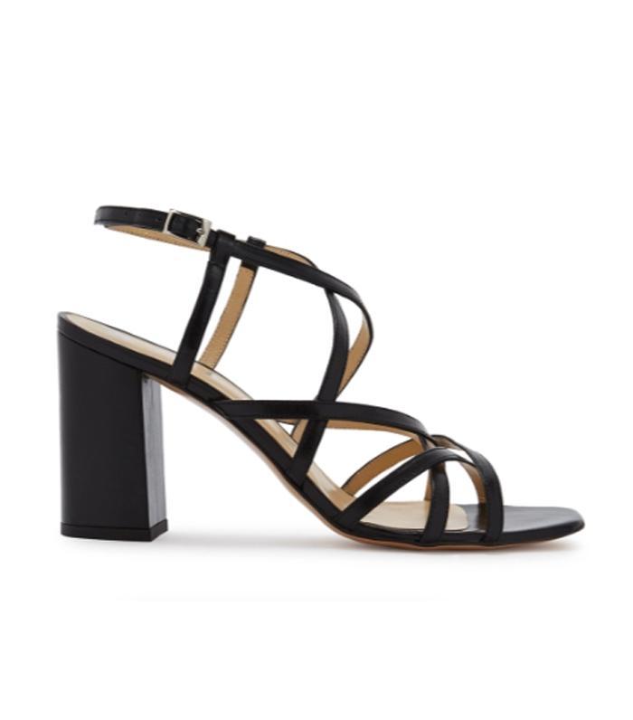 Best Affordable Designer Shoes