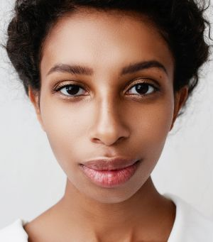 6 Things You Didn't Know About Microdermabrasion