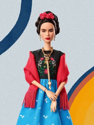 Barbie Is Honouring Real, Inspiring Women in the Best Way