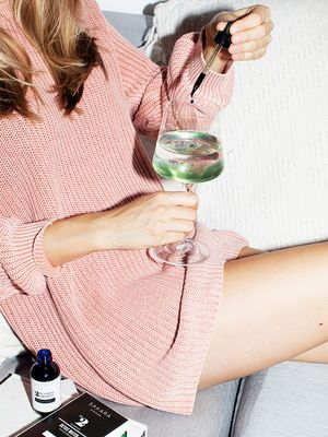 2 Editors, One (Really Intense) Detox: Here Are Our Honest Thoughts