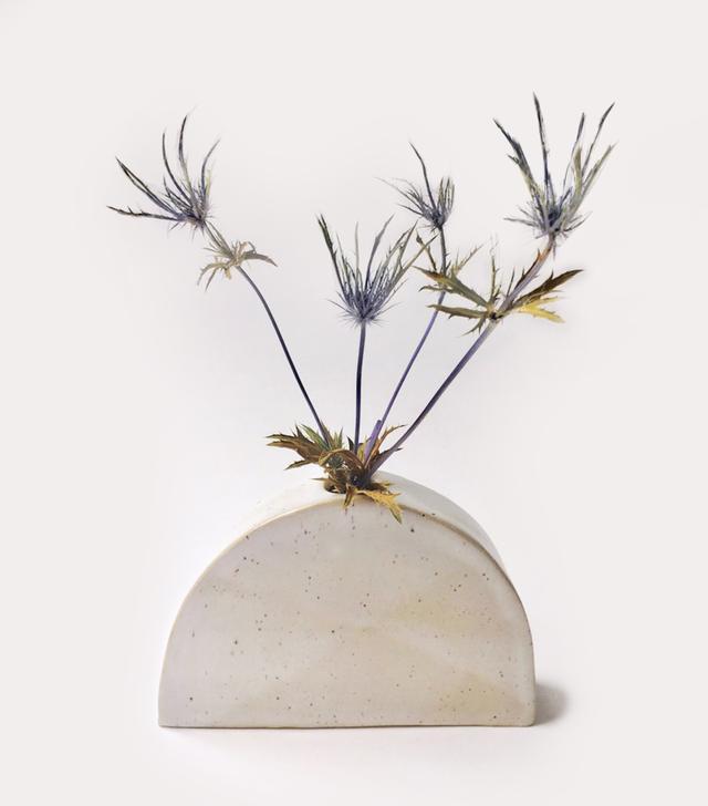 Arch Vase