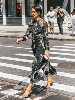 14 Spring Sandals to Buy Now Before They Sell Out