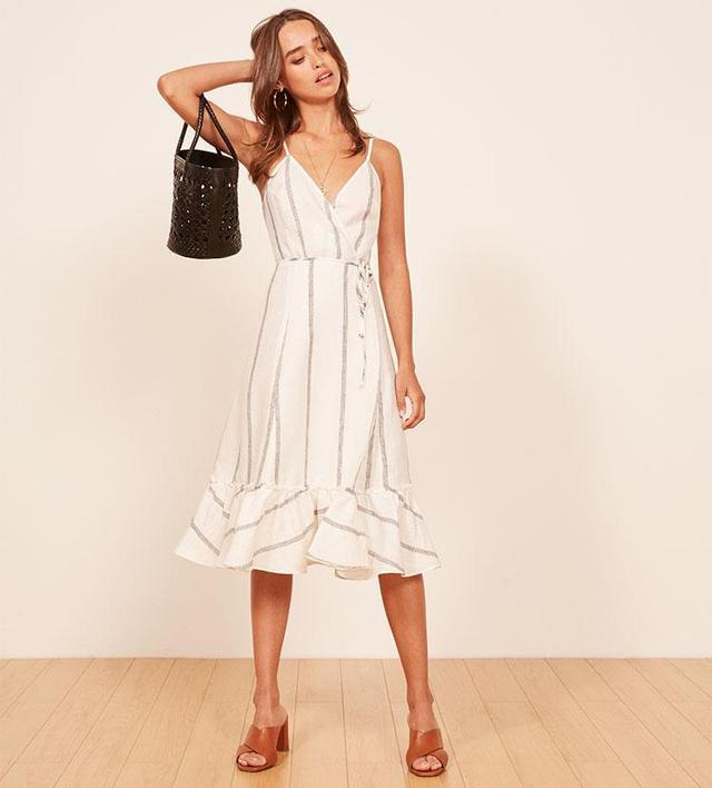 Fig Dress