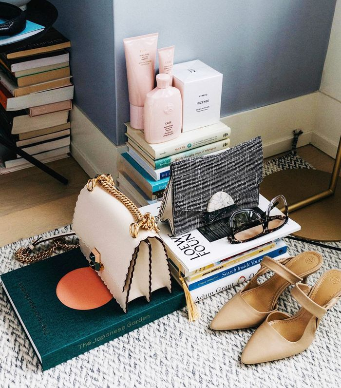 What's Your Clutter Personality?