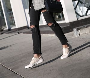 These $55 Sneakers Will Elevate Any Look